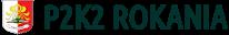 Career Development Center | CDC Rokania